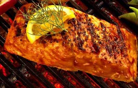 How to grill fish cooks and eatscooks and eats for How to cook fish on the grill