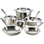 Buying Guide To Cookware